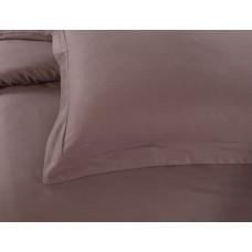 Комплект постельного белья из сатина Valtery LS18 двуспальный