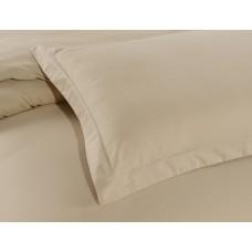 Комплект постельного белья из сатина Valtery LS17 полуторный