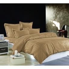 Комплект постельного белья из сатина Valtery OD47 двуспальный