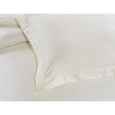 Комплект постельного белья из сатина Valtery LS22 полуторный