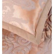 Покрывало декоративное Valtery PN 220-131 230*250