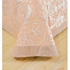 Покрывало декоративное Valtery PN 220-122 230*250
