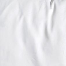 Комплект постельного белья из сатина Valtery LS12 полуторный