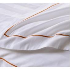 Комплект постельного белья из сатина Valtery OD45 полуторный