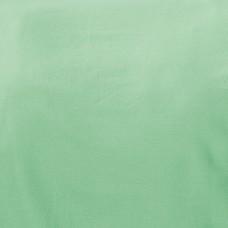 Комплект постельного белья из сатина Valtery LS10 двуспальный