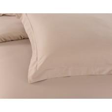 Комплект постельного белья из сатина Valtery LS16 двуспальный