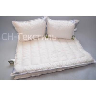 Распродажа одеял и подушек! Грейтесь вместе с нами!!!