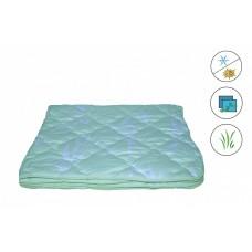Одеяло  Бамбук летнее 140*205