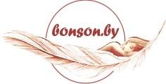 Интернет магазин постельного белья в Минске